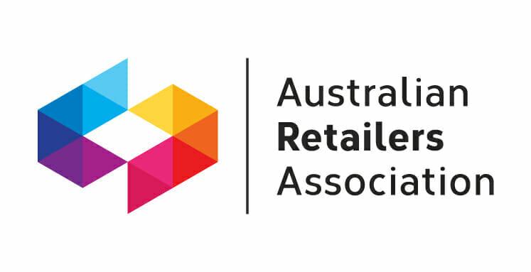ARA-logo-RGB-01