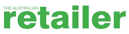 the australian retailer logo