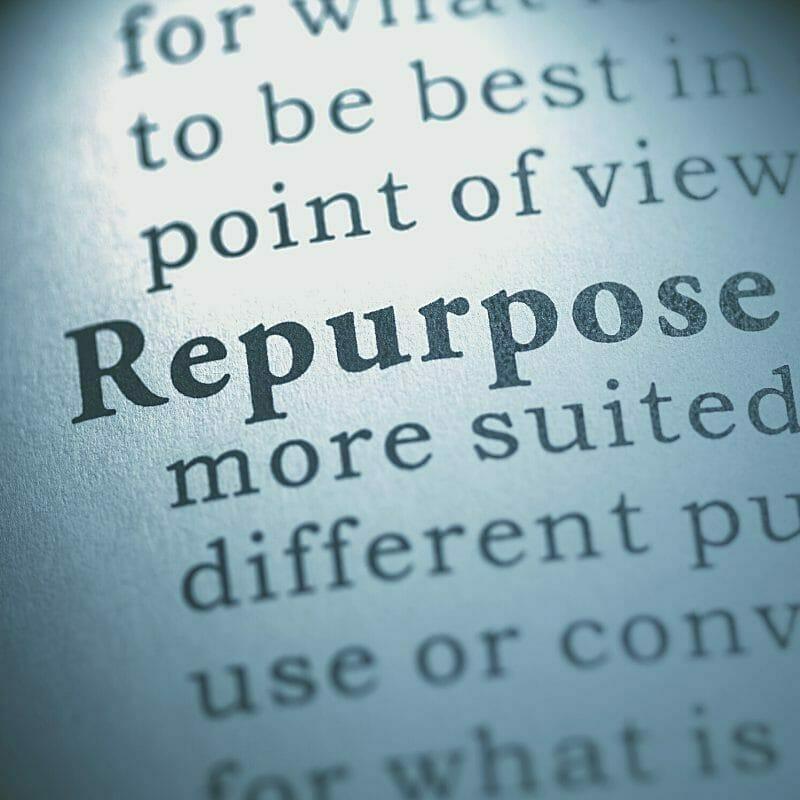 Repurposing Content 11 Ways For Maximum Exposure