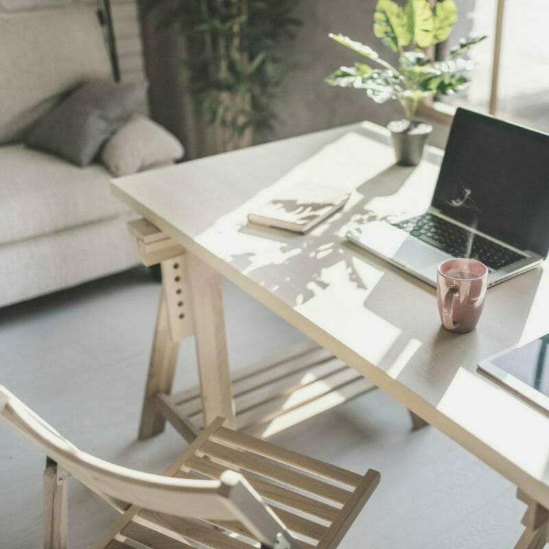 Working from your home office – 3 things you need to know