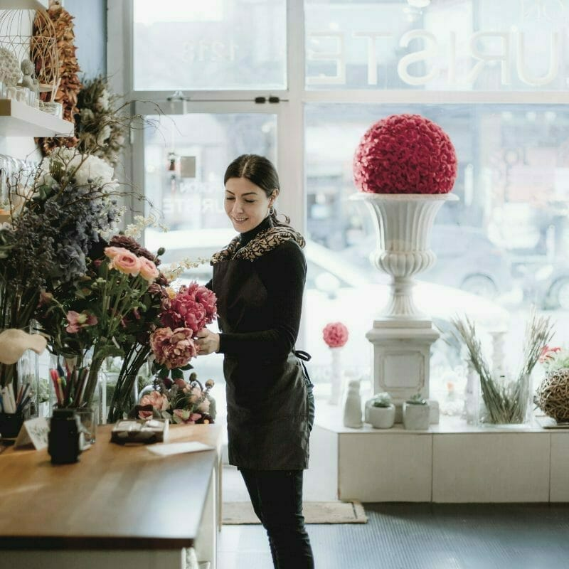 5 Simple Strategies to Thrive in Small Business